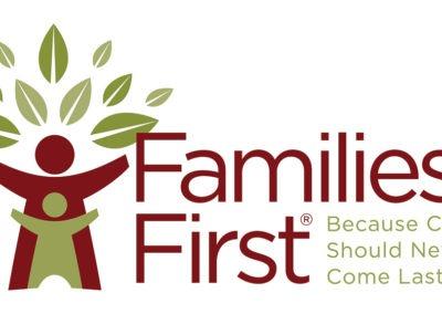 Fam1st_Logo2