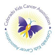colorado-kids-cancer-association-1